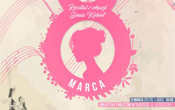 Koncert8Marca