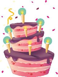 urodzinki2