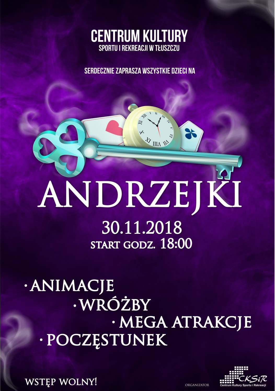 Andrzejki_00001